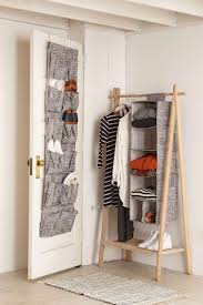 Hanging Shoe Caddy by 23 Best Enterway Images On Pinterest Shoe Storage Storage