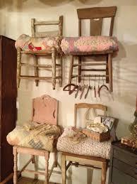 best 25 vintage store displays ideas on pinterest vintage shop