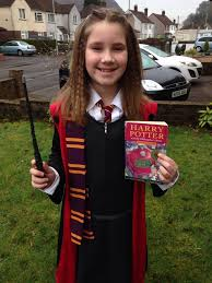 14 best world book day costume ideas images on pinterest costume