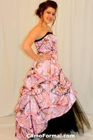 mossy oak camouflage prom dresses for sale muddy camo weddiong dress oak breakup attire