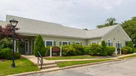 norcap detox ma westfield rehab and nearby rehabs in westfield ma