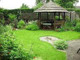 Neat Design House Gardens Designs Garden Home 9 Ideas Hauzzz Interior