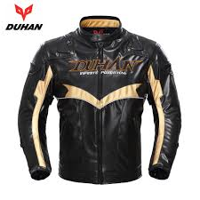 leather racing jacket online get cheap duhan racing jacket aliexpress com alibaba group
