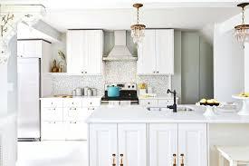 ideas for kitchen design kitchen design exciting kitchen decor themes kitchen decor ideas