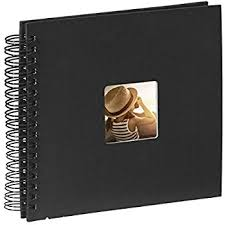 Sticky Photo Album Pages The Photo Album Company Dispenser Box With 250 Photograph Photo