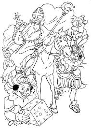free printable coloring pages children coloring book