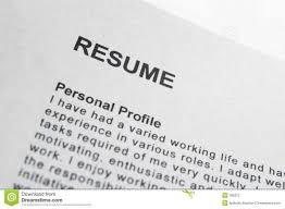 Lpn Resume Example by Resume Site Engineer Resume Reseme Outline Profile For Resume