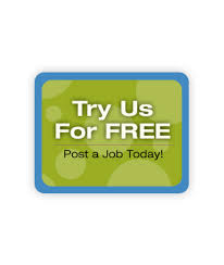 Free Job Seekers Resume Database by Employer Plan Selection Careervitals Com Healthcare Job Board