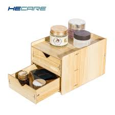 Desk Drawer Organizer by Online Get Cheap Drawer Organizer Aliexpress Com Alibaba Group
