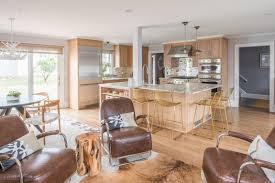 winchester ma home renovation morse constructions