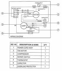 wiring diagrams 2 wire thermostat wiring diagram heat only