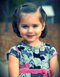 three year old hair dos cute hairstyles for 3 year olds hairstyle ideas in 2018