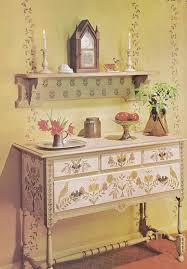Vintage Home Decore by Vintage Home Decor Ideas House Design And Planning