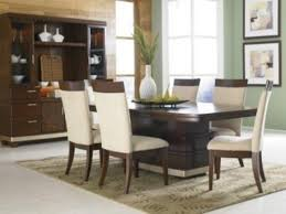 home design dining room table centerpieces modern hd images