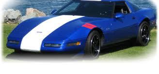 corvette owners of san diego racing team corvette owners of san diego