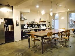 100 cafeteria kitchen design southwestern kitchen with a