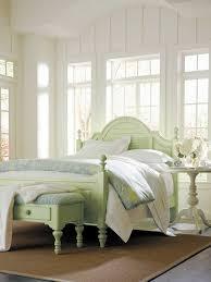 Bedroom Furniture Gloucester 48 Best Stanley Furniture Images On Pinterest Stanley Furniture