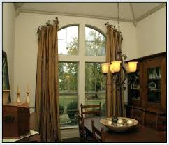 Palladium Windows Window Treatments Designs Palladium Windows Palladium Windows Photos Shades For Palladian