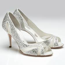 wedding shoes melbourne coolingerie how to select the wedding shoes for yourself