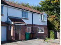 Gumtree 3 Bedroom House For Rent 2 Bedroom House In Nottingham Nottinghamshire Residential