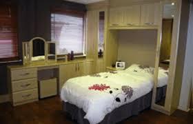 Fitted Furniture Bolton Lancashire Aquarius Fitted Bedrooms - Fitted bedrooms in bolton
