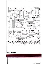 nissan rogue wiring harness diagrams dodge magnum wiring diagram