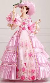 Halloween Costumes Size Cheap Cheap Size Medieval Queen Dress Aliexpress