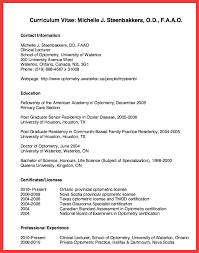Research Associate Resume Sample by Optician Assistant Resume Sample Research Associate Resume