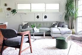sage green home design ideas pictures remodel and decor formidable sage green sofa decorating ideas with additional home in