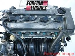 toyota camry 2008 engine used 2007 toyota camry engines components for sale