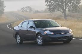 2009 impala airbag light 2009 2010 chevrolet impala recalled for airbag problem 289 000