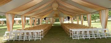 tent rental kansas city event rentals in kansas city party rental and tent rental in