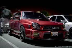 custom subaru bugeye the bugeye thread page 2172 nasioc