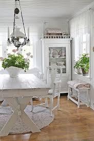 Cottage Decorating Ideas Top 25 Best Cottage Decorating Ideas On Pinterest Cottage Style