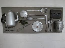 vieux ustensiles de cuisine vieux ustensiles de cuisine finest chambre bebe rivage vieux