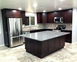Designer Kitchen Cabinet Hardware Contemporary Kitchen Cabinet Pulls Modern Drawer Pulls Modern