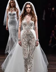 trend alert u2013 two in one wedding dresses are the new it