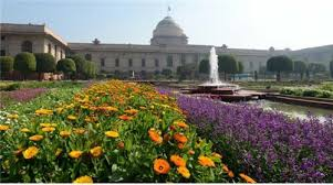 beautiful gardens in india gardens and parks in india