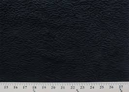 Black And Gold Upholstery Fabric Persian Luxury Faux Fur Black Fur Fabric By The Yard 7083t 4d