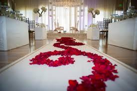 Winter Wonderland Wedding Theme Decorations - 10 winter wonderland wedding ideas noahs weddings