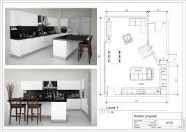 kitchen floorplan living room ideas living room furniture layout tool luxury kitchen