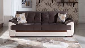 Fabric Sofas And Couches Leather And Fabric Sofa And Loveseat Bed With Couch 3 Tips To