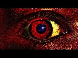 iris illuminati 174 best illuminati images on allah ancient aliens