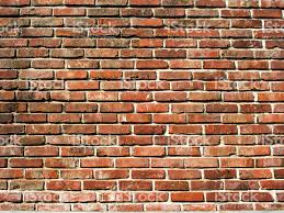 brick wall texture wallpaper stock photo 637512364 istock