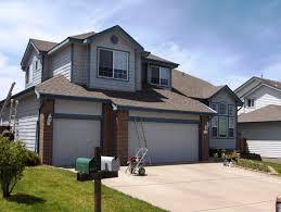 exterior paint visualizer u2014 decor trends popular exterior paint