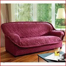 housse coussin 65x65 pour canapé canapé étonnant t housse de canapé coussin housse coussin 65x65