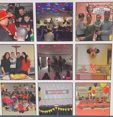 party clowns in the bronx party room for rent party hire a clown ny clowns ny clown