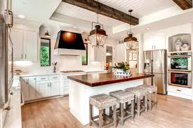 kitchen island farmhouse kitchen island farmhouse 100 images 20 farmhouse kitchens for