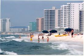 Alabama beaches images Alabama beaches alabama beaches orange beach dauphin island jpg
