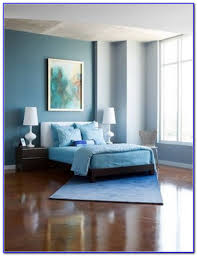 bedroom simple teal and grey bedroom ideas teal blue color
